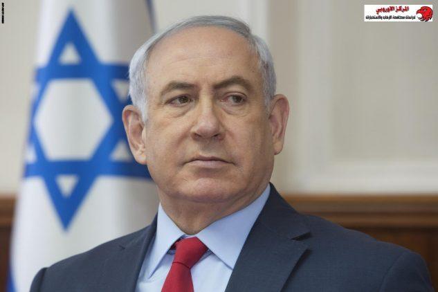 """هل فشلت الإستخبارات الإسرائيلية فعلا في حرب يوم """"الغفران """"1973؟بقلم ظافر الشمري"""