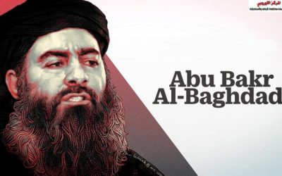 كيف أستفاد تنظيم داعش من العمليات العسكرية للجيش التركي شمال سوريا ؟