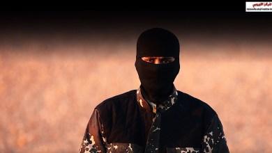 """إستخبارات """"داعش"""""""