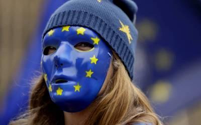 انتخابات أوروبا 2019… صعود اليمين المتطرف يعيد رسم خارطة أوروبا