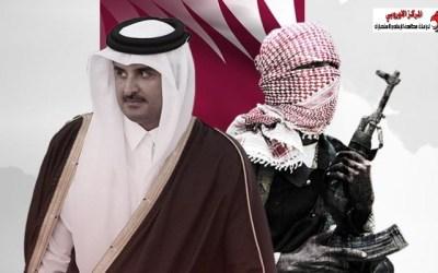 بعد تسريبات نيويورك تايمز .. قطر تعبث من جديد بأمن الصومال