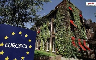 المفوضية الأوروبية: التعاون بين وكالات الإستخبارات لمحاربة التطرف والإرهاب