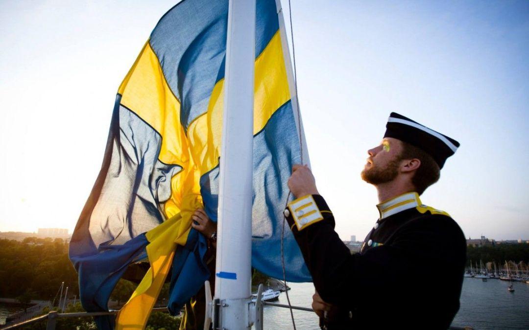 الإستخبارات السويدية … الهيكلية والمسؤوليات. إعداد أحمد السماوي