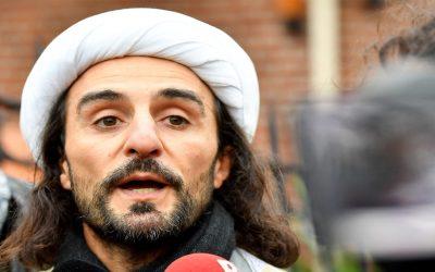 """"""" خطاب التكفير """" سلاح الجماعات الإسلامية في العصر الحديث.بقلم عادل كريمي"""