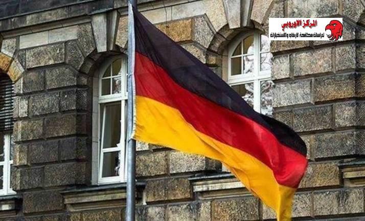 """ألمانيا .. عقد مؤتمر""""عملية برلين"""" حول ليبيا، التحديات وفرص النجاح؟"""