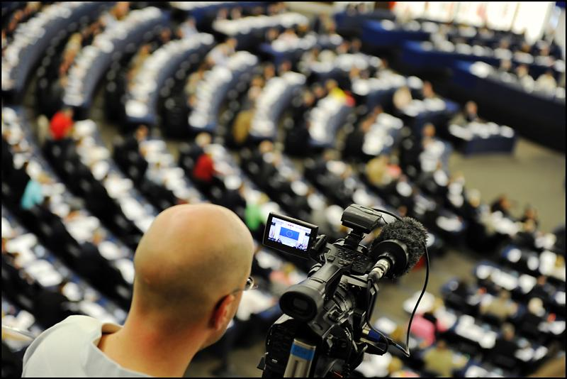 https://i0.wp.com/www.europarl.europa.eu/eplive/expert/photo/20090511PHT55605/pict_20090511PHT55605.jpg