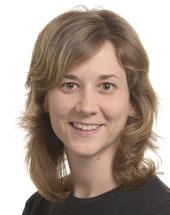 Marina ALBIOL GUZMÁN