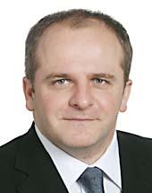 Paweł Robert KOWAL