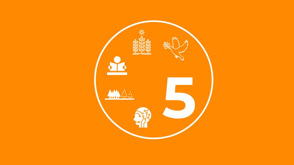 Plenary highlights: Sakharov laureate, EU farm policy, digital services, Brexit | News | European Parliament