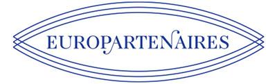 https://i0.wp.com/www.europartenaires.net/wp-content/uploads/2015/06/logo.jpg