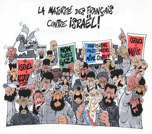 https://i0.wp.com/www.europe-israel.org/wp-content/uploads/2011/09/blocus_gaza.jpg