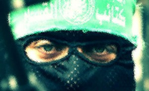 Islam Jihad islamisation