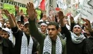 nazislamisme1