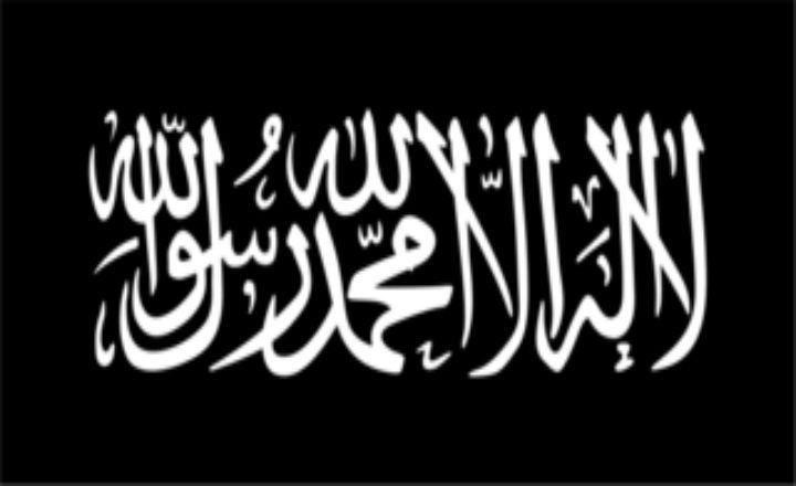 Vers un affrontement entre Israël et les djihadistes pour sauver la Jordanie ?