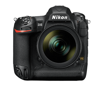 https://i0.wp.com/www.europe-nikon.com/imported/images/web/EU/products/digital-cameras/dslr/d5/nikon-d5-24-70vr-dslr-camera-front-hero--original.png