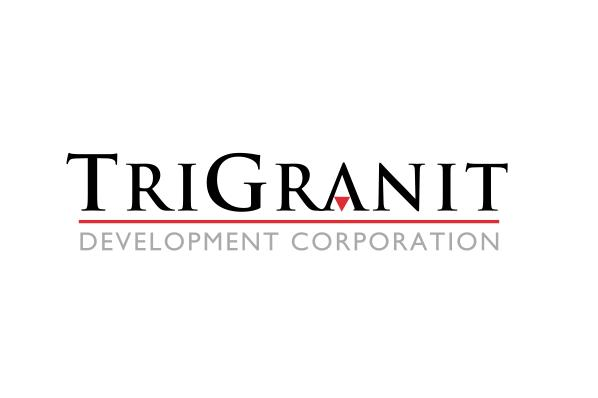 TPG Real Estate to acquire TriGranit