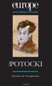 potocki-r_2