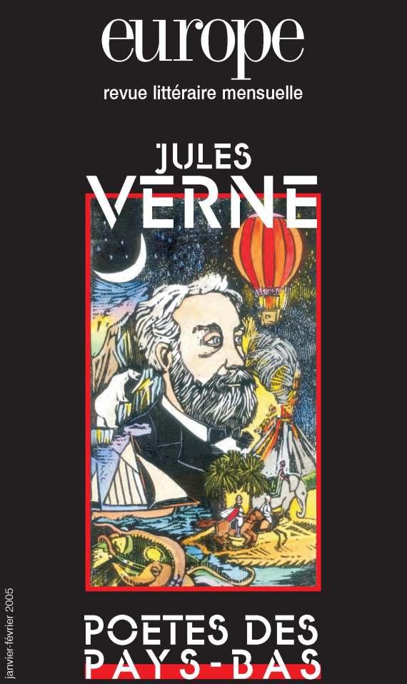 Jules-Verne-R_1