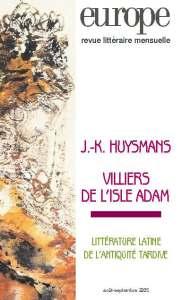 Livret-Huysmans_6