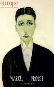 Livret-Proust-R_6