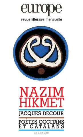 Nazim-Hikmet-R_5
