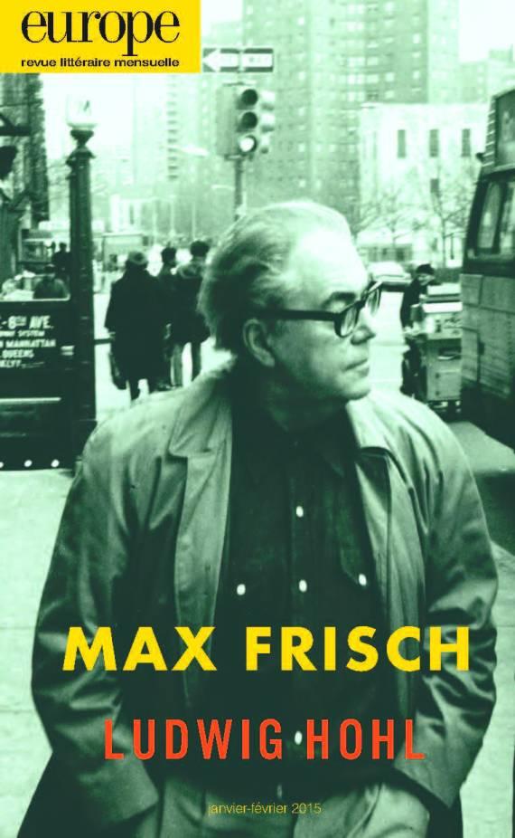 livret-Max-Frisch_1
