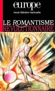 romantisme-revo-r_3