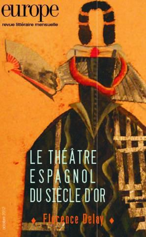 theatre-espagnol-livret_7