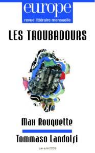 troubadours-r_5