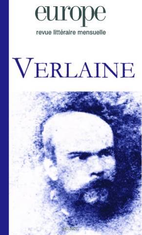 verlaine-r_3
