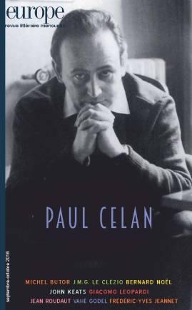 Couv-Celan-R