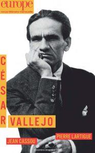 Vallejo-UNE1