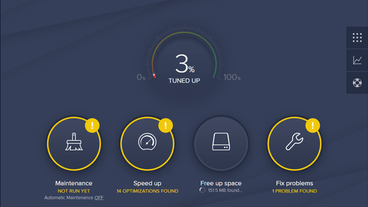Avast Cleanup Activation Code + Crack and License (Key + File) [2020]