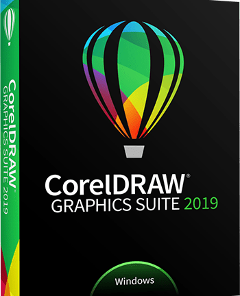 Corel Draw X9 Keygen 2020 With Crack Full Version Download [Updated]