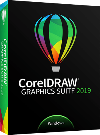 Corel Draw X9 Keygen