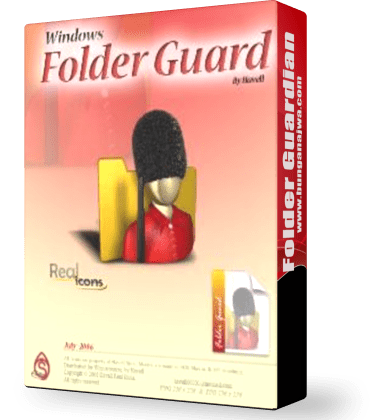 Folder Guard 21.4 Crack With License Key and Activation Code [Latest][Fresh Version-Oct-2021]