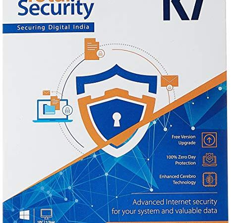 K7 Total Security 16.0.0.0366 License Key Plus Crack Latest Copy