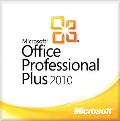 Microsoft Office Professional Plus 2010 Product & Activation Keys [Latest]