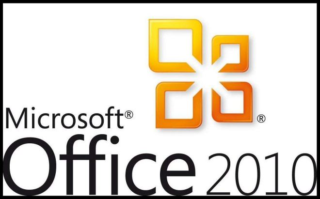 Microsoft Office 2010 Product Updated Key 2020 Free Windows [Updated]