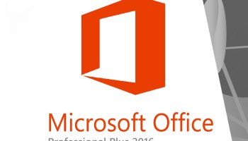 Microsoft Office 2016 Product Key Full Version Download [2019]