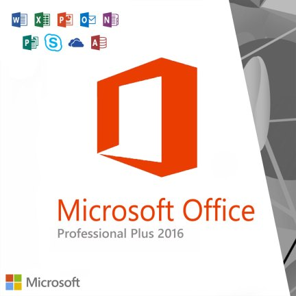 Microsoft Office 2016 Product Key And Working Activate Code [2020]