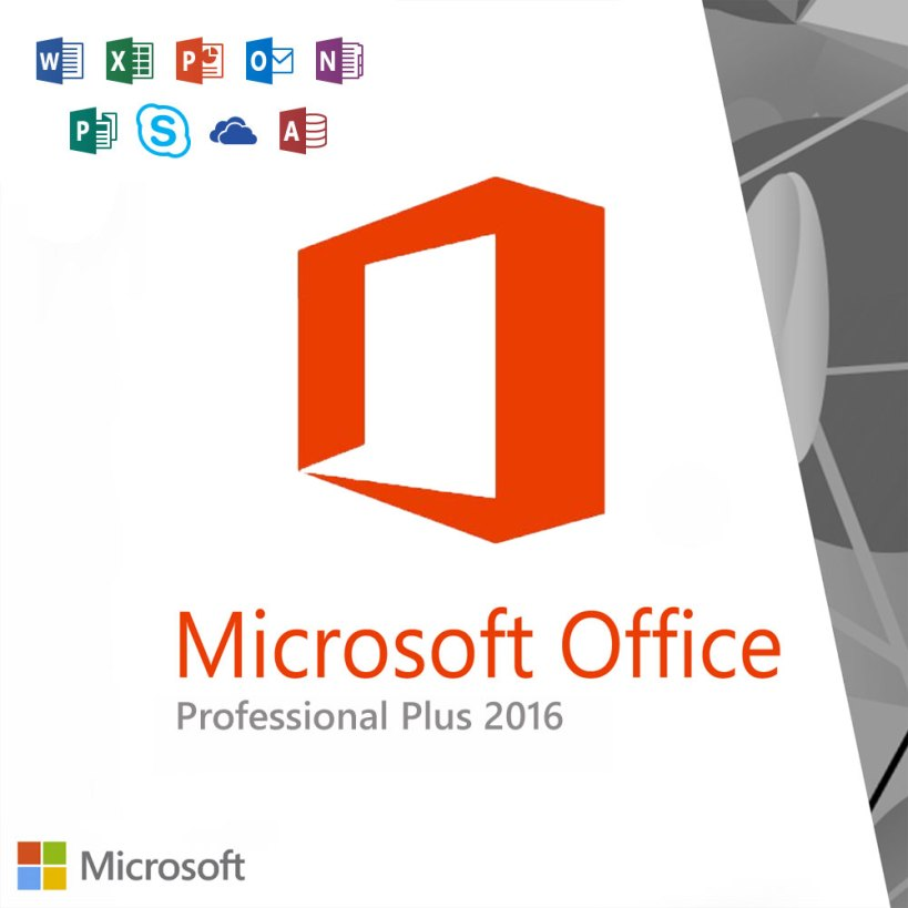 Microsoft Office 2016 Product Key And Key Generator