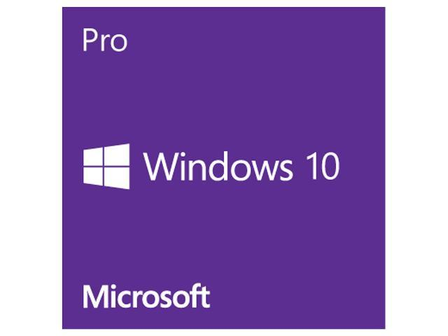 Windows 10 Pro Activation Key