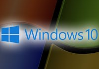 Windows 10 Product Key Along-with Activation Keys