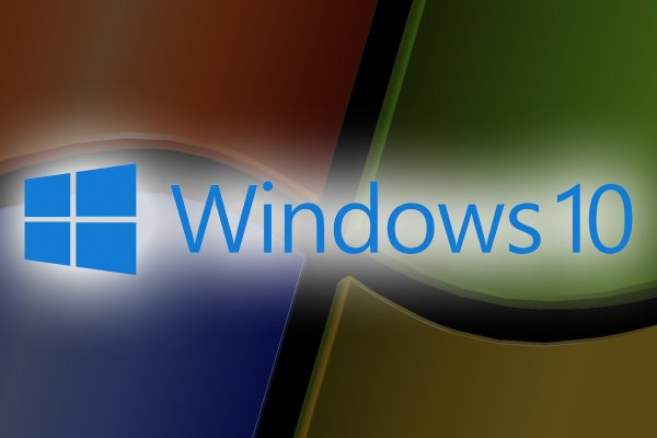 Windows 10 Product Key 2021 & Activation Keys For All Version [Working]