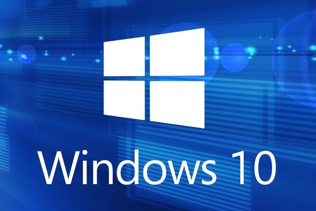 Windows 10 Product Key and Key Generator
