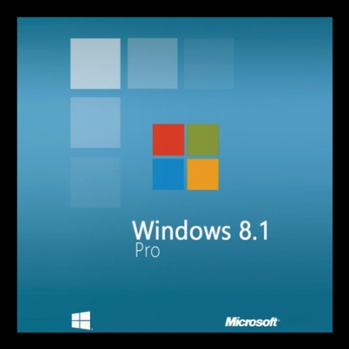 Windows 8.1 Product Key Generator Full Cracked 2021 [Latest]