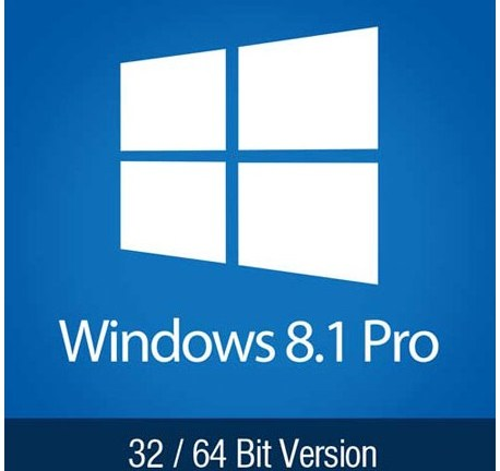 Windows 8.1 Product key With Activation Code Generator 2020 [Latest]