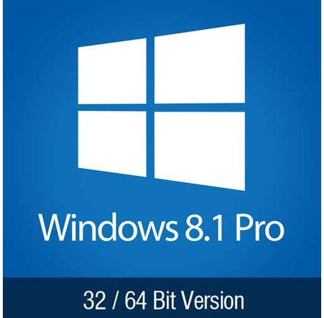 Windows 8.1 Product key With Activation Code Generator 2021 [Latest]