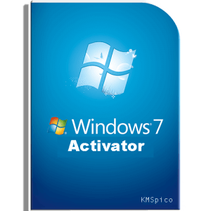 What is Windows 7 Activator